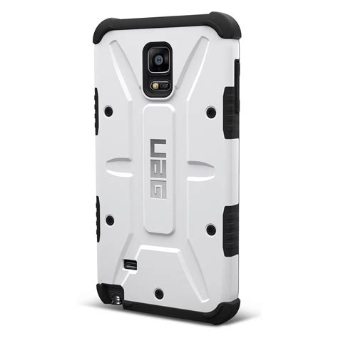 Galaxy Note 4 Uag Armor Gear Composite Screen Protector armor gear composite for galaxy note uag glxn4