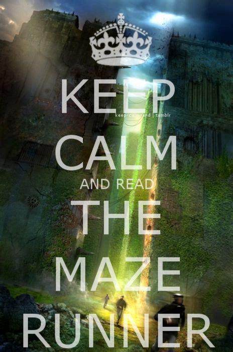 Novel The Maze Runner 2 13 best maze runner images on maze runner the