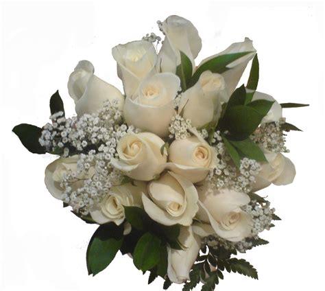 consejos para decorar un ramo de novia con rosas