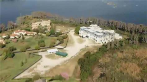 biggest house in florida the biggest house in the u s is a 90 000 square foot mansion in central florida hot