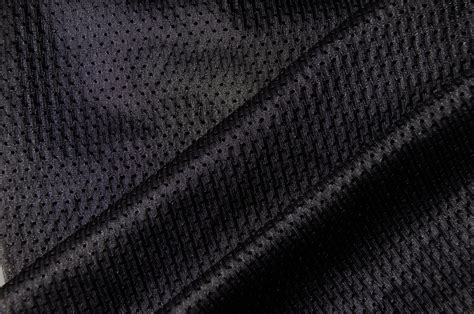 Athletic Mesh Fabric Buy Athletic Mesh Fabric Athletic » Home Design 2017