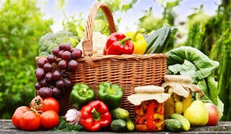Pembersih Buah Dan Sayur Dari Bahaya Pestisida solusi menghilangkan pestisida buah dan sayur health
