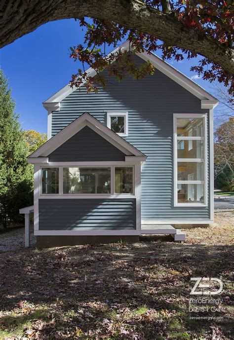 colorbond house designs 1000 images about colorbond houses on pinterest home design home and wall cladding