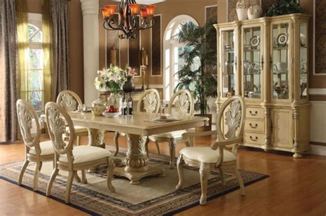 formal dining room colors 10 breathtaking formal dining room design ideas in