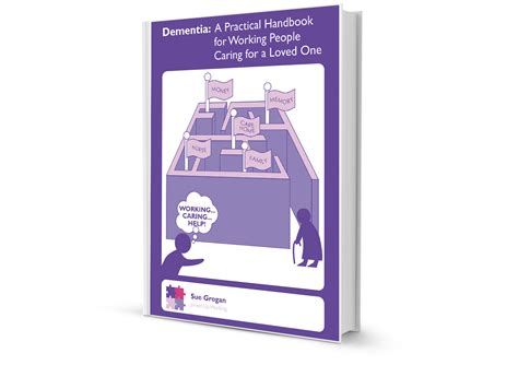 dementia a practical handbook for working caring for a loved one books home joined up working