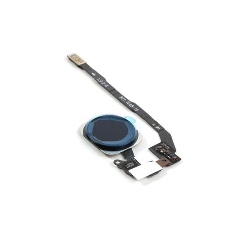 chagne iphone nappe bouton home iphone 5s 28 images nappe bouton