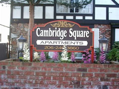 cambridge appartments cambridge square apartments burien wa walk score