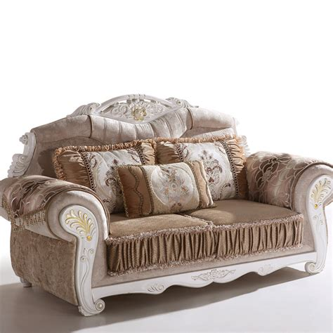 l shape sofa set designs reviews shopping l shape