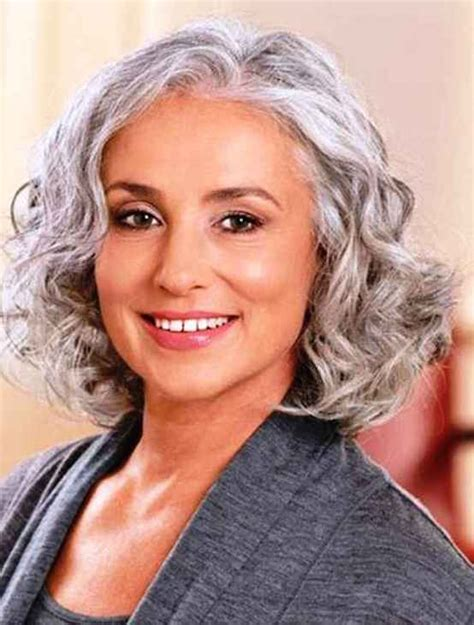 Wedding Hairstyles For Grey Hair by Trubridal Wedding Wedding Dresses Of