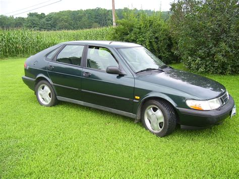 how can i learn about cars 1997 saab 9000 lane departure warning aikmanson 1997 saab 900 specs photos modification info at cardomain