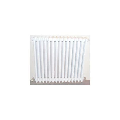 mensole termosifoni reggimensola da termosifone mod quot colonna quot