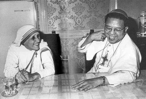 mother teresa calcutta biography tagalog pope recognizes second mother teresa miracle sainthood