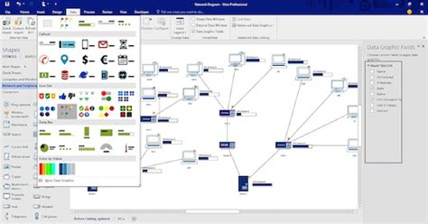 ms visio free trial the version of microsoft visio pro free in