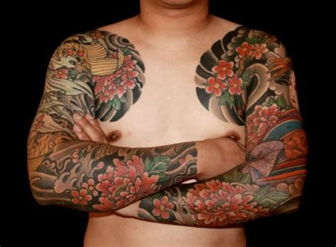henna tattoo gent 199 best japanese images on