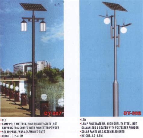 solar light poles solar light pole get domain pictures getdomainvids
