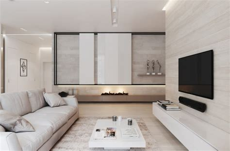 organic interior design a chic pair of interiors with natural neutral design