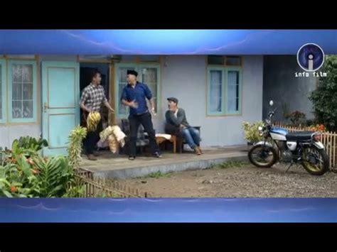 Download Film Indonesia Wa Alaikumsalam Paris   full download film indonesia waalaikum salam paris