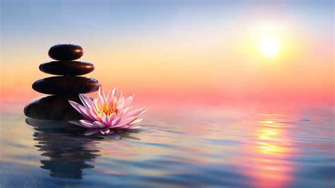 hours    loops zen  meditation