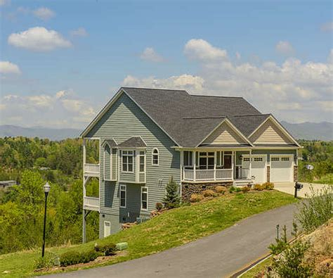 Should You Buy In A Gated Community Charlottesville by Should You Buy A Home In A Gated Community