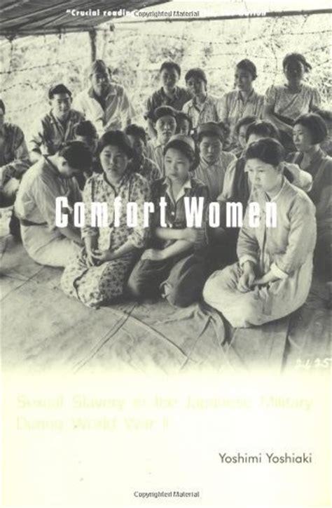 comfort women petition 17 best images about comfort women on pinterest crime