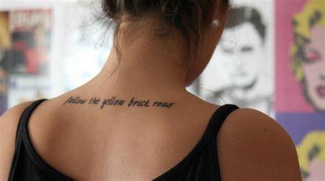 imagenes para hacer tatuajes temporales c 243 mo hacer tatuajes temporales f 225 ciles