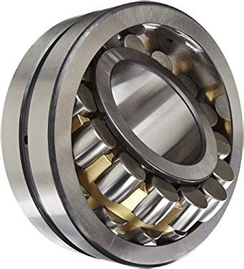 Spherical Roller Bearing 23244 Cakw33c3 Twb skf 452313m2 w502 shaker screen spherical roller bearing bore brass bronze cage metric