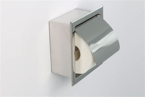 best toilet paper holder toilet tissue holder wall cablecarchic interior design