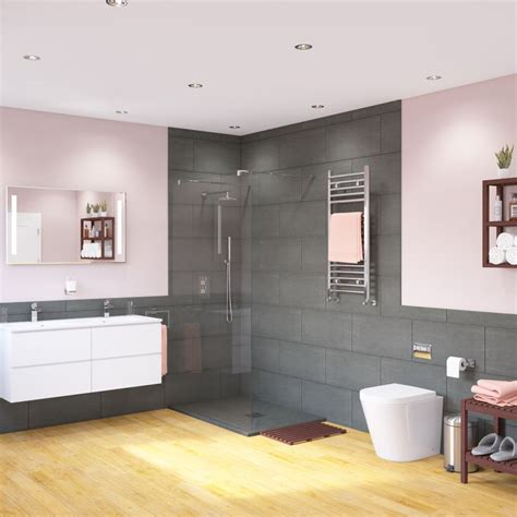 how to turn a bathroom into a wet room 25 best ideas about minimalist toilets on pinterest