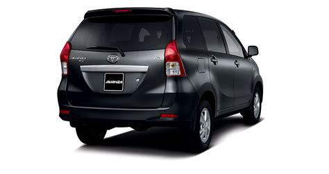 Limited Mud Guard All New Avanza All New Xenia Terpopuler avanza kempton park toyota