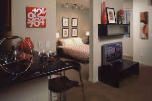 Studio Bedroom Ideas One Room Music Studio Ideas Joy Studio Design Gallery