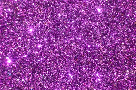 Gliterry Purple purple glitter wallpaper wallpapersafari