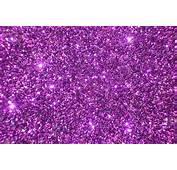 Purple Glitter Wallpaper  WallpaperSafari