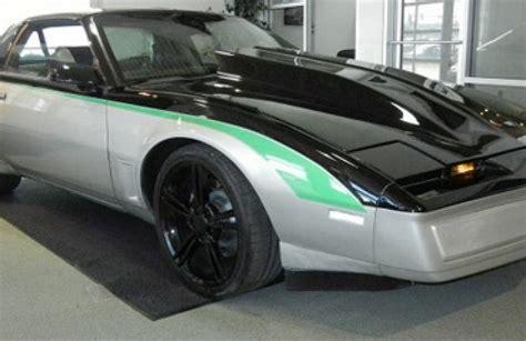 2012 pontiac firebird trans am green driving 1982 e85 pontiac firebird trans am ebay