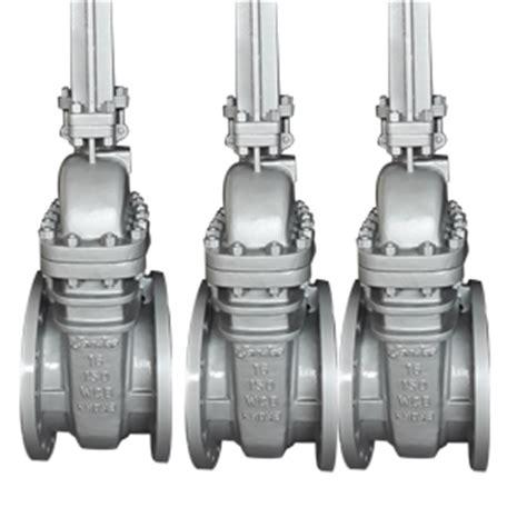Balon Valve Carbon Steel 34inch forged gate valve ansi a105n 3 4in 800 lb sw landee