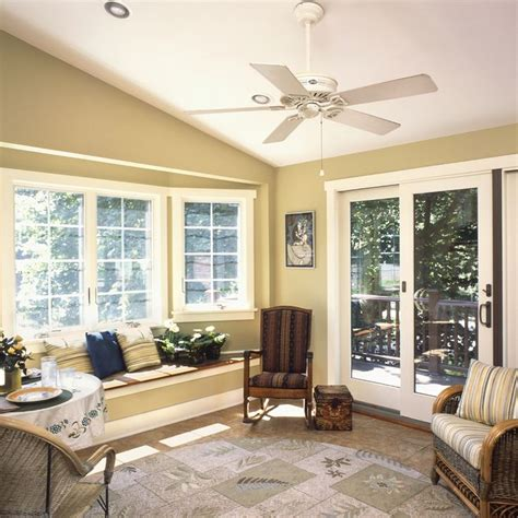 147 best images about sunrooms on pinterest painted