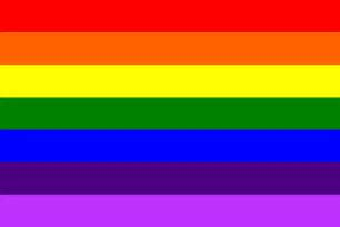 pride flag colors 2048 lgbt flags
