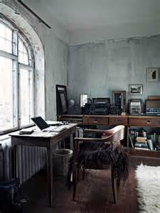 nostalgic home decor romantic 1925 house with a nostalgic interior design