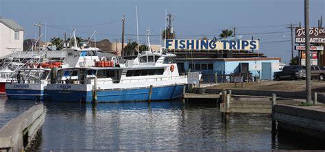 port aransas boat tours port aransas fishing mustang island texas sandpiper