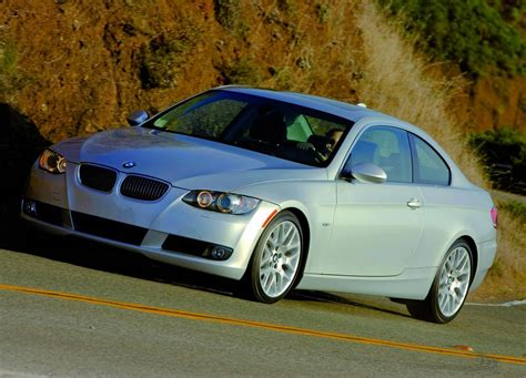 price of bmw 328i bmw 328i e92 reviews prices ratings with various photos