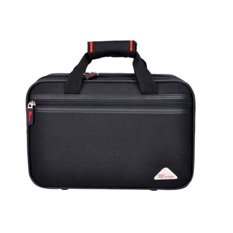 Tas Shoulder Bag Buffer compare prices on clarinet bag shopping buy low