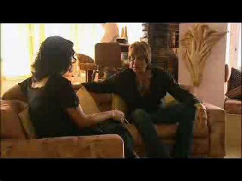 casting couch scandal shakti kapoor sex scandal bbc youtube