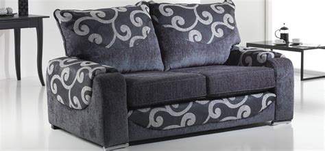Grey Sofa Set Deals Buy Cheap Grey Sofa Set Compare Sofas Prices For Best Uk