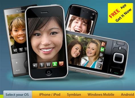 chat app for android top 7 fastest chat apps for android to talk free