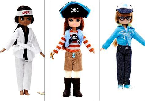 lottie doll retailers lottie dolls positive picks for healthier play shaping