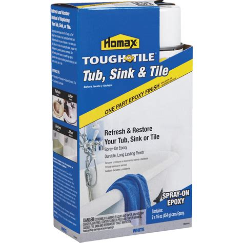 homax tub and sink refinishing kit homax tub sink refinishing kit home design ideas and