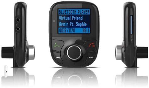 Speaker Bluetooth Free Dengan Tf Card Slot Termmurah bluetooth fm transmitter car kit mp3 player