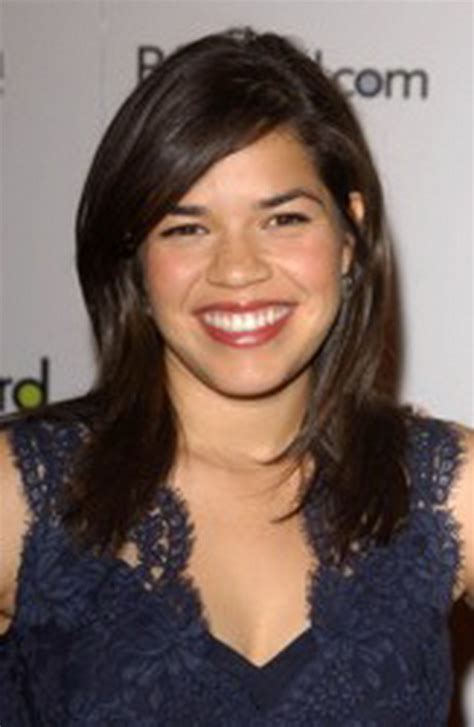 best haircuts for hispanics short naturally curly hair round face hairs picture gallery