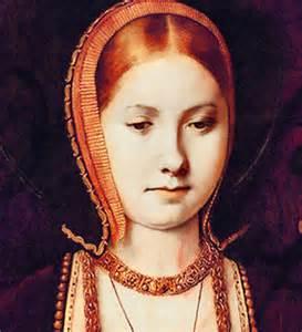 Catherine of aragon reign wiki fandom powered by wikia