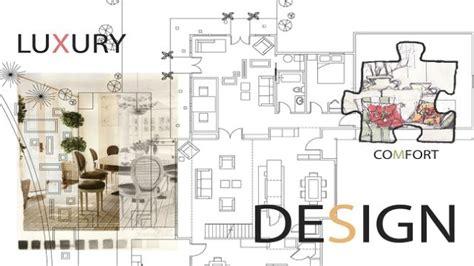 come diventare designer di interni designer d interni una fantastica professione ecco da