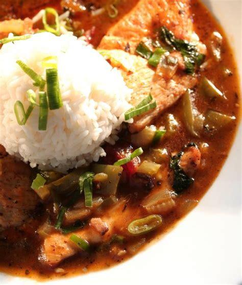 cuisine creole creoles various creole food